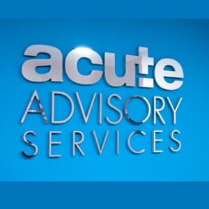 acute_advisory