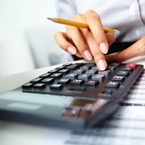 acute_advisory_services_accounting