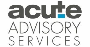 acute_advisory_services_ltd