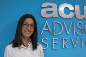 acute_advisory_services_112