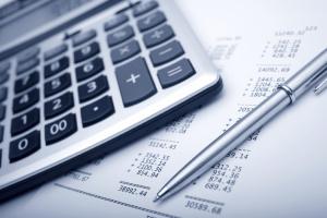audit services cyprus
