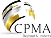CPMA - Cyprus Payroll Management Association